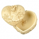 Heaven's Love Keepsake Box
