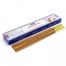 Satya Relaxation Incense Sticks