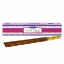 Satya For you Incense Sticks