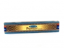 Satya Prophesy Incense Sticks