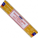 Satya Egyptian Musk Incense Sticks