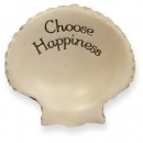 Choose Happiness, Message Shell Angel Star