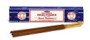 Satya Reiki Power Incense Stick