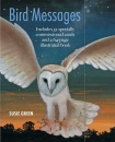 Bird Messages Cards