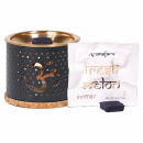 Aromafume Exotic Incense Dispenser