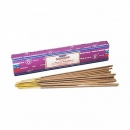 Satya Sunrise Incense Sticks