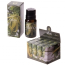 Eden Fragrance Oil - Ylang Ylang10 ml