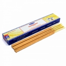 Satya Harmony Incense Stick