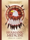 Shamanic Medicine Oracle