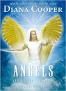 Angels of Light Cards Pocket Edition