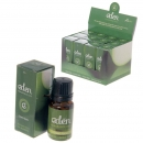 Eden Fragrance Oil - Green Apple 10 ml