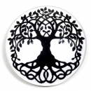 Magnet decoration Tree of Life