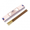 Satya Romance Incense Sticks