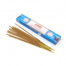Satya Karma Incense Sticks