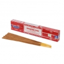 Satya Dranons Fire Incense Sticks