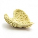 Angel Wings Holder