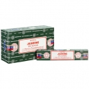 Satya Jasmine Incense Stick