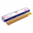 Satya Bliss Incense Sticks