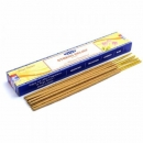 Satya Stress relief Incense Sticks
