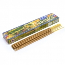 Satya Natural Agarbatti Incense Sticks