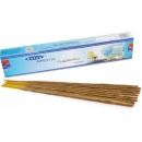 Satya Aroma therapy Incense Stick