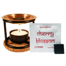 Aromafume Exotic Incense Diffuser
