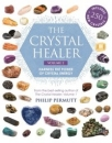 Crystal Healer: Volume 2