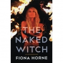The Naked Witch - Fiona Horne