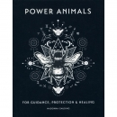 Power Animals - Madonna Gauding
