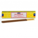 Satya Blessings Incense Sticks