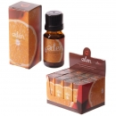 Eden Fragrance Oil - Orange 10 ml