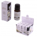 Eden Fragrance Oil - Jasmine10 ml